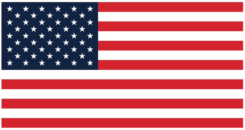 American Flag 1...
