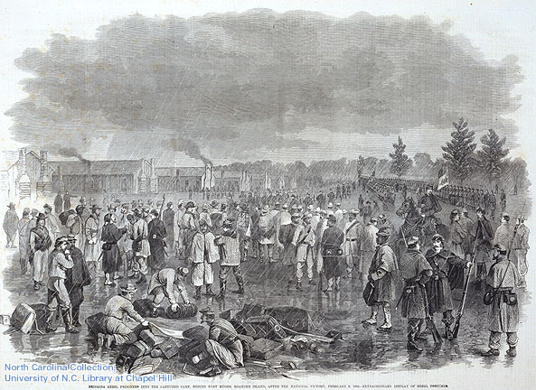 the effects of civil war in Goal: students will be able to state the effects of the civil war  have students  review their knowledge of the civil war by discussing the events from.